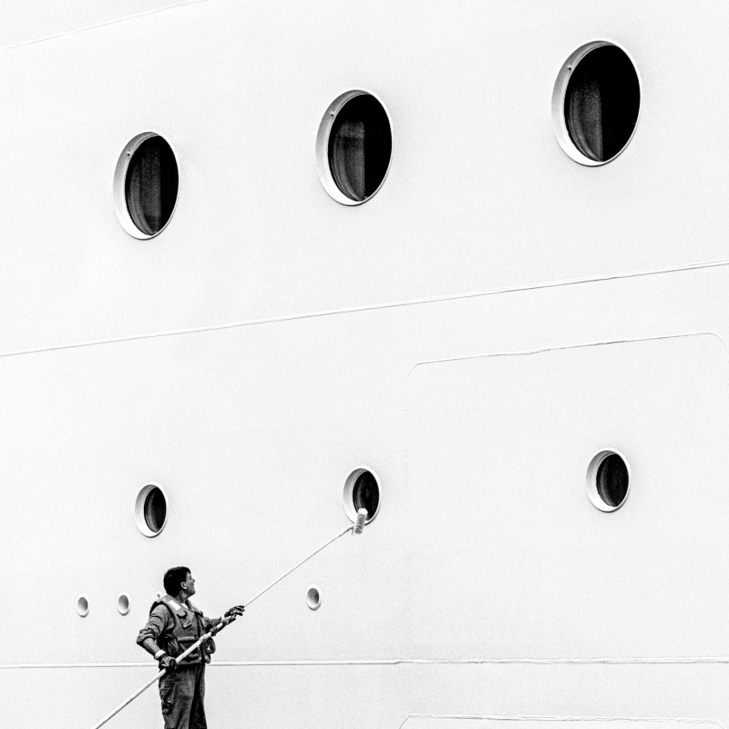 Rik Groenland - #DitisCas fotowedstrijd